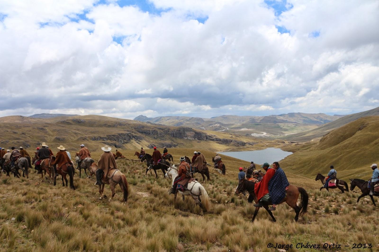 "Peruana recibe prestigioso  premio ambiental ""Goldman"" 292f3-08_img_0271"